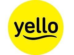 Cashback: Yello