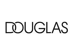 Cashback: DOUGLAS