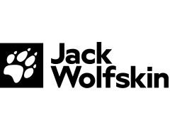 Cashback: Jack Wolfskin