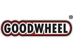 Cashback: Goodwheel