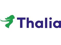 Cashback: Thalia